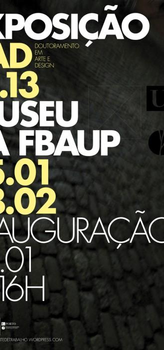 cartaz_50x70cm_DAD_2012.13_5_divulgacao_1_mail